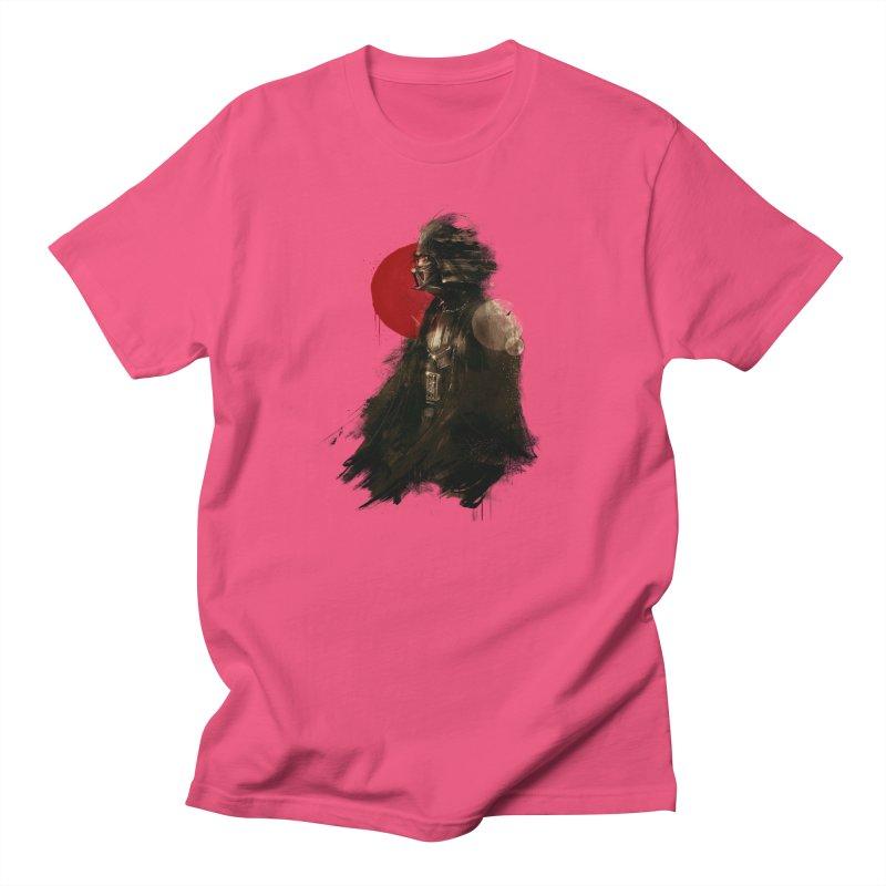 Vader Men's T-shirt by MB's Tees