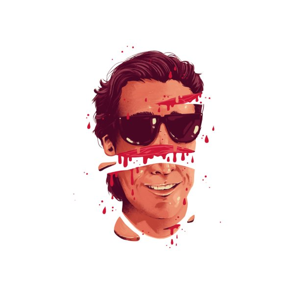 image for American Psycho