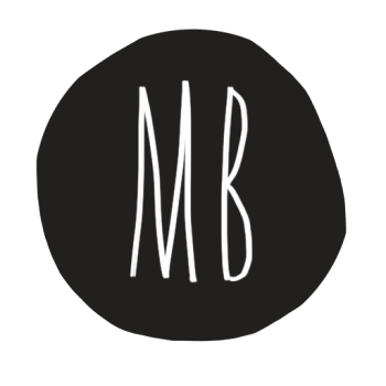 MB's Collection Logo
