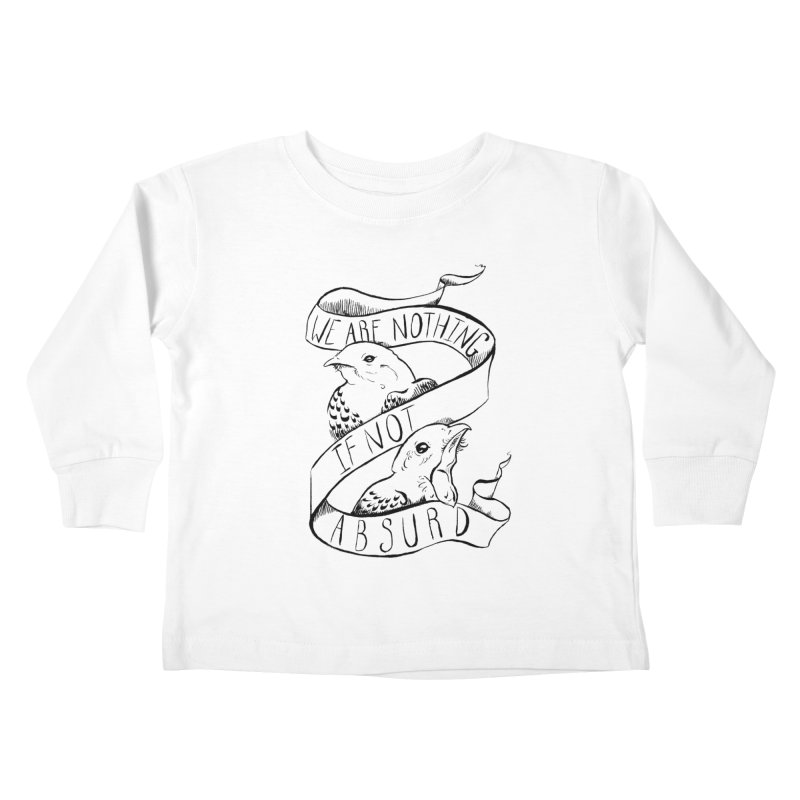 Kids None by Marie Angoulvant's Shop