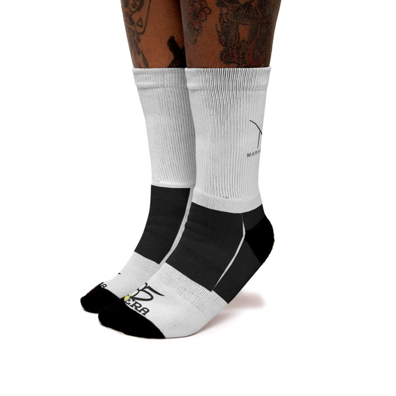 My Era Women's Socks by