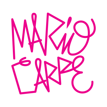 Mario Carpe Shop Logo