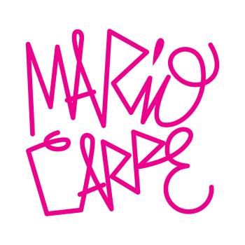 Mario Carpe Shop Logo