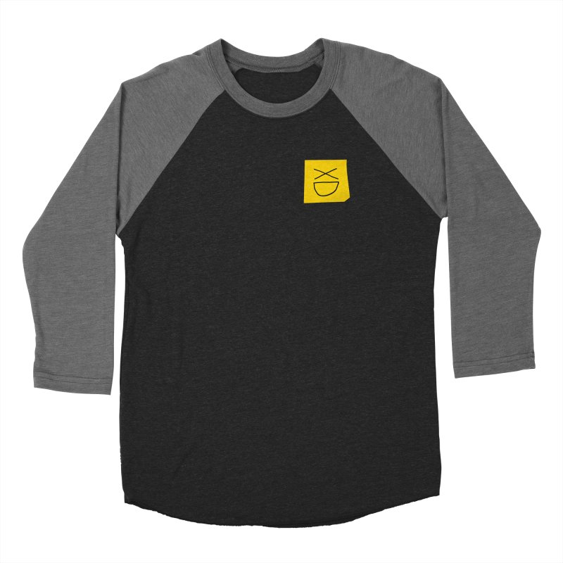 XD Women's Longsleeve T-Shirt by Made by MAD