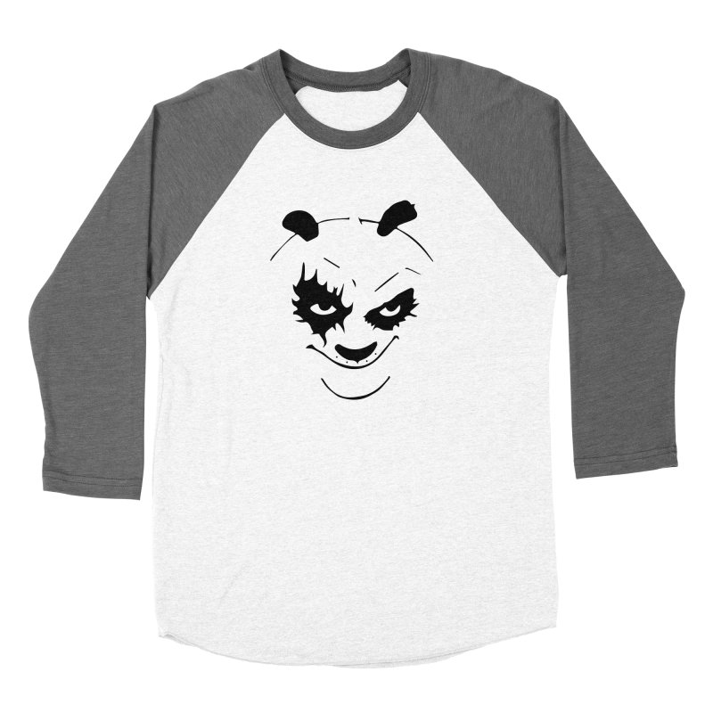 PO-KER Women's Longsleeve T-Shirt by Made by MAD