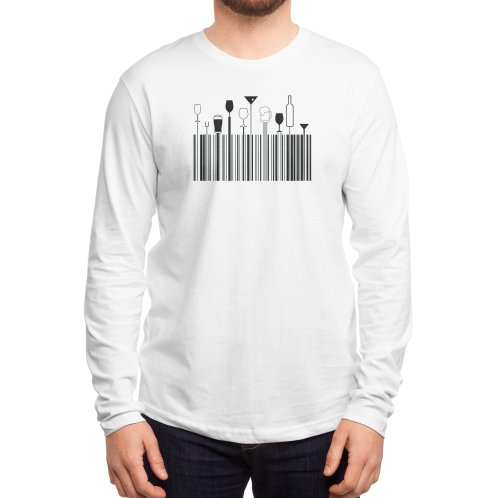 image for BAR CODE