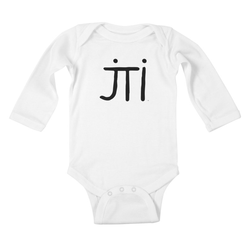 MARIO'S PJ TIME NEW Kids Baby Longsleeve Bodysuit by Made by MAD
