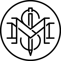 marlamakesstuff's Artist Shop Logo