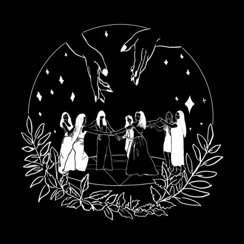 Coven Men's T-Shirt by marpeach's Artist Shop