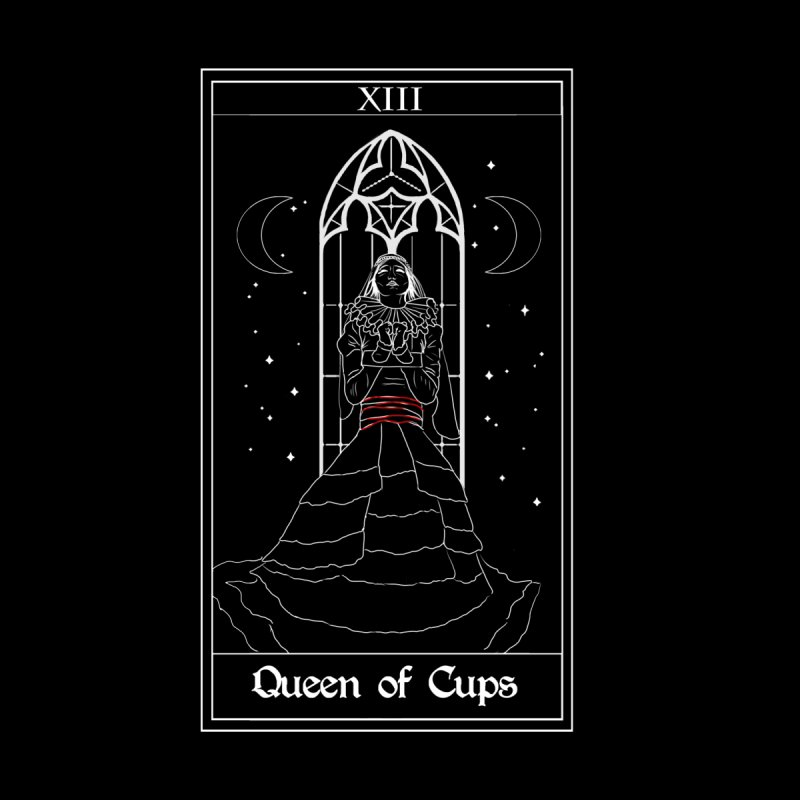 Yharnam, Pthumerian Queen Women's T-Shirt by marpeach's Artist Shop