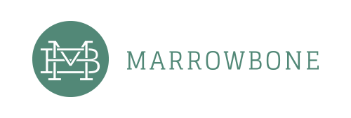 Marrowbone Apparel Logo