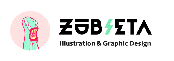 martazubieta Logo