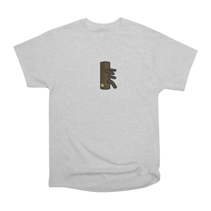 Dummy Men's T-Shirt by The Martial Arts Academy's Store