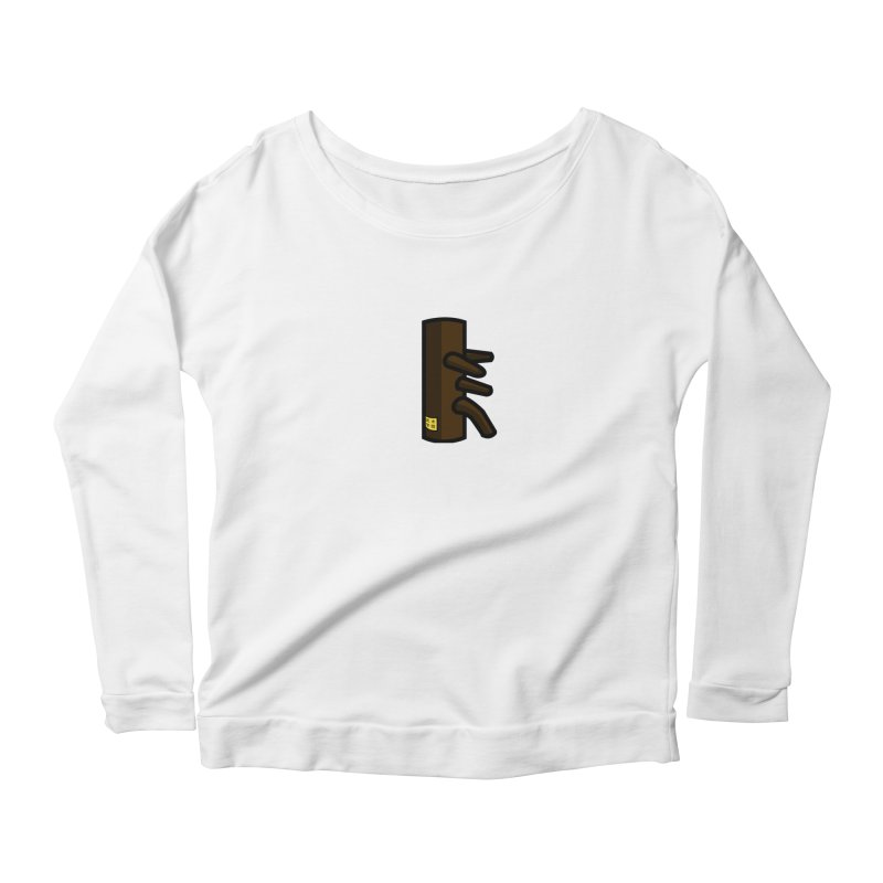 Dummy Women's Longsleeve T-Shirt by The Martial Arts Academy's Store