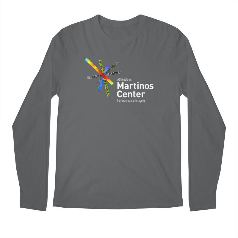 Men's None by martinos's Artist Shop