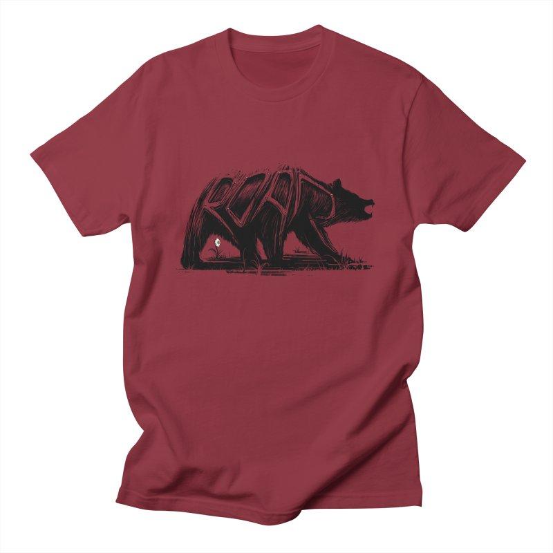 bear says:   by martinskowsky