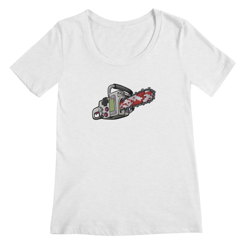 Women's None by Marty's Artist Shop