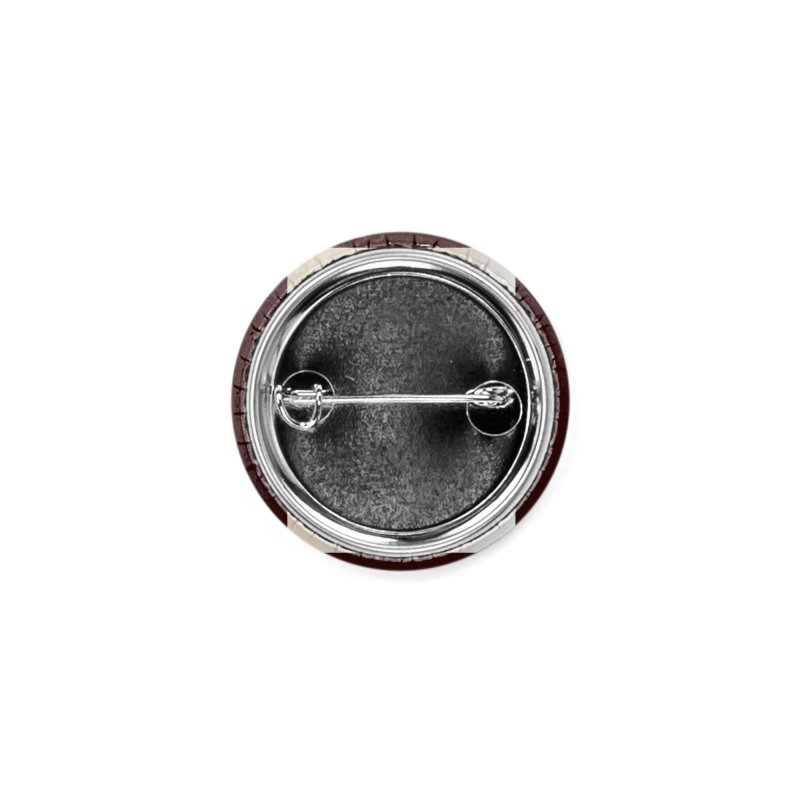 Fiat Waiting Love Accessories Button by Mary Kloska Fiat's Artist Shop