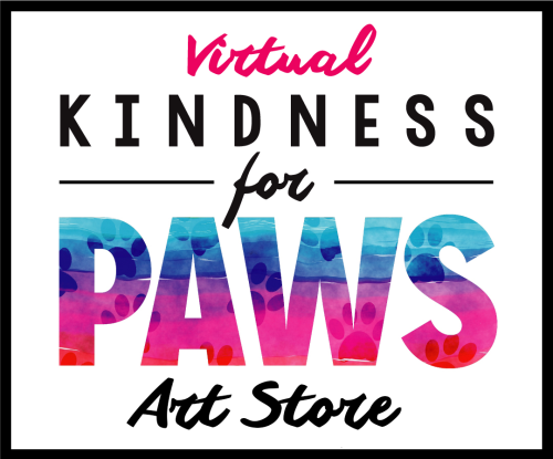 Kindness-For-Paws