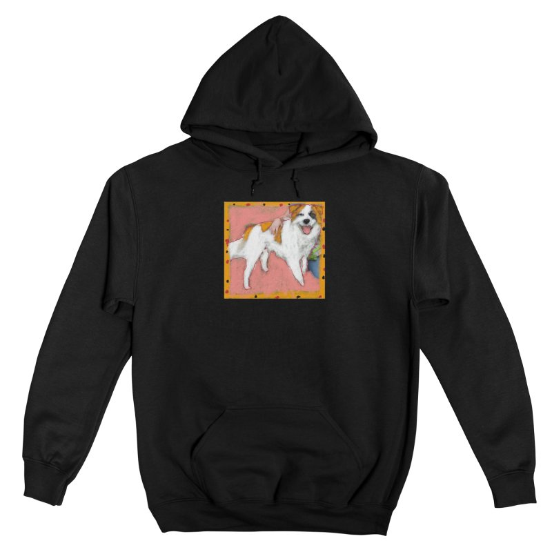 Men's None by Maryland SPCA's Artist Shop