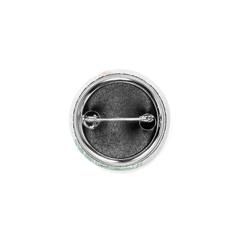 KFP Avery Y. Accessories Button by Maryland SPCA's Artist Shop