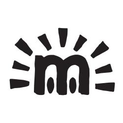 maryroselytle Logo