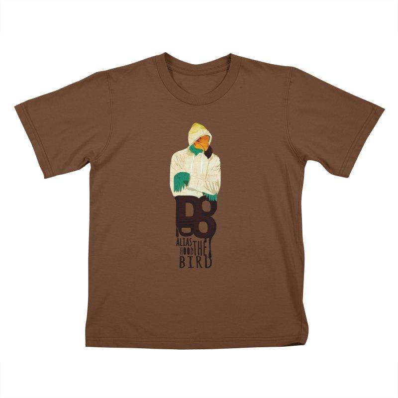 dodo   by masslos's Artist Shop
