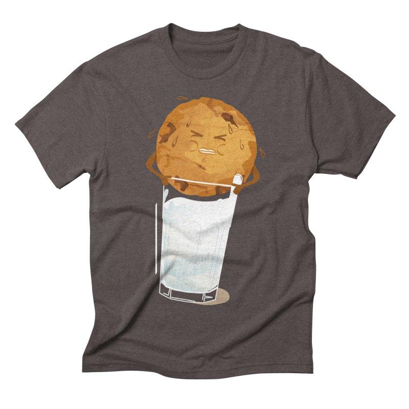 milk'n'cookie   by masslos's Artist Shop