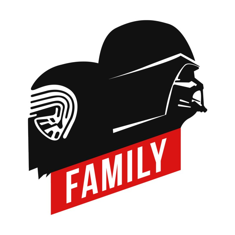 Family by mateusquandt's Artist Shop