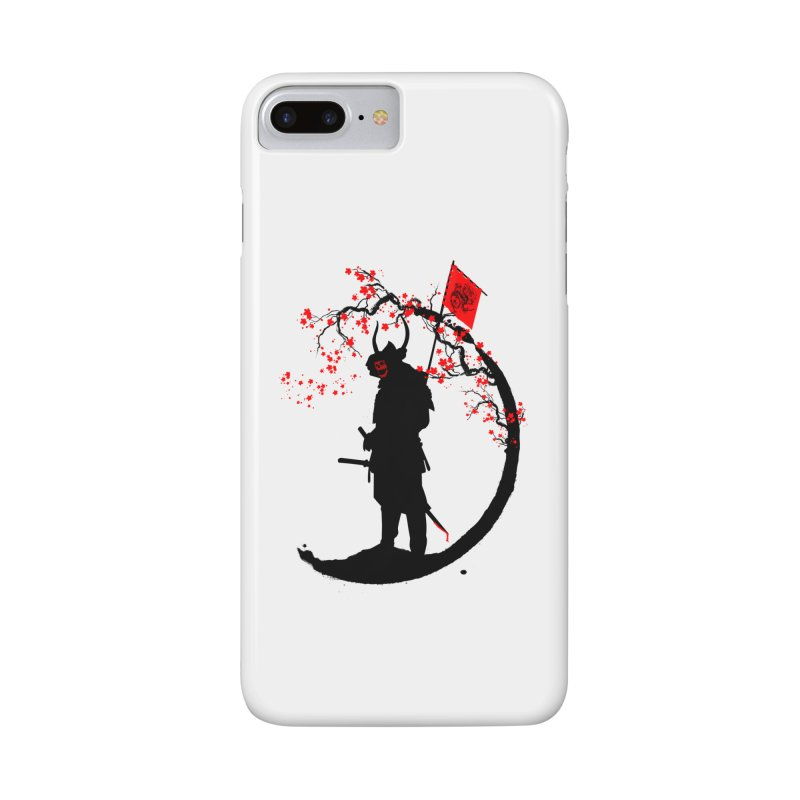 The Lord of the war Accessories Phone Case by mateusquandt's Artist Shop