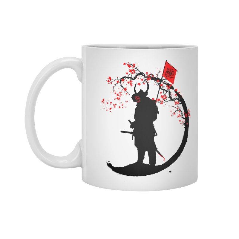 The Lord of the war Accessories Mug by mateusquandt's Artist Shop