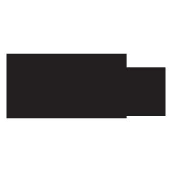 mathiole Logo