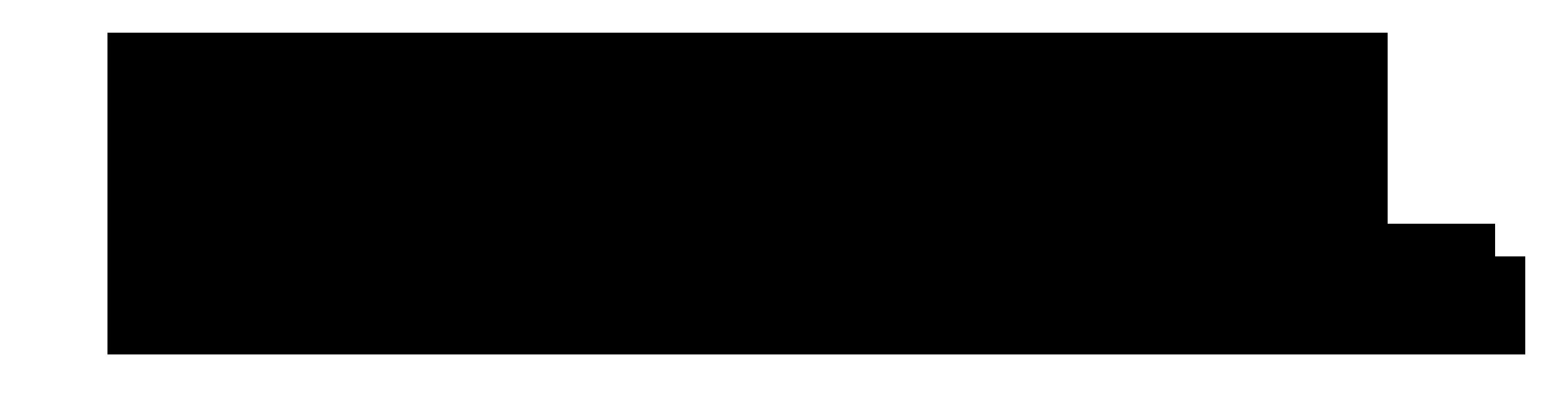 Mat Miller Logo
