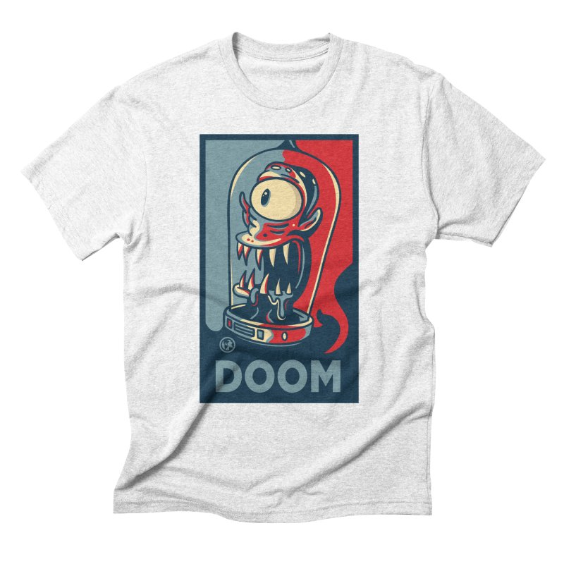 DOOM   by MattAlbert84's Apparel Shop