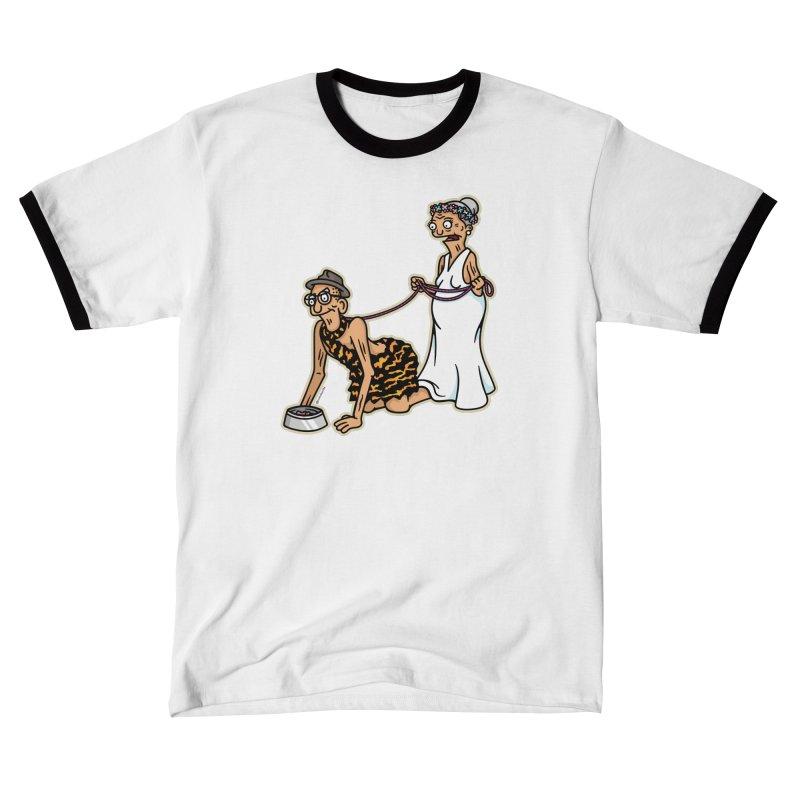 Cool Cats & Kittens Women's T-Shirt by MattAlbert84's Apparel Shop