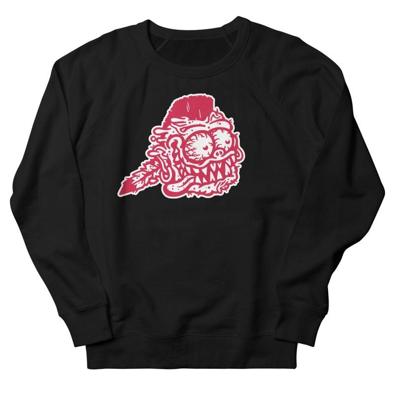 Fink-A-Homa Men's Sweatshirt by MattAlbert84's Apparel Shop