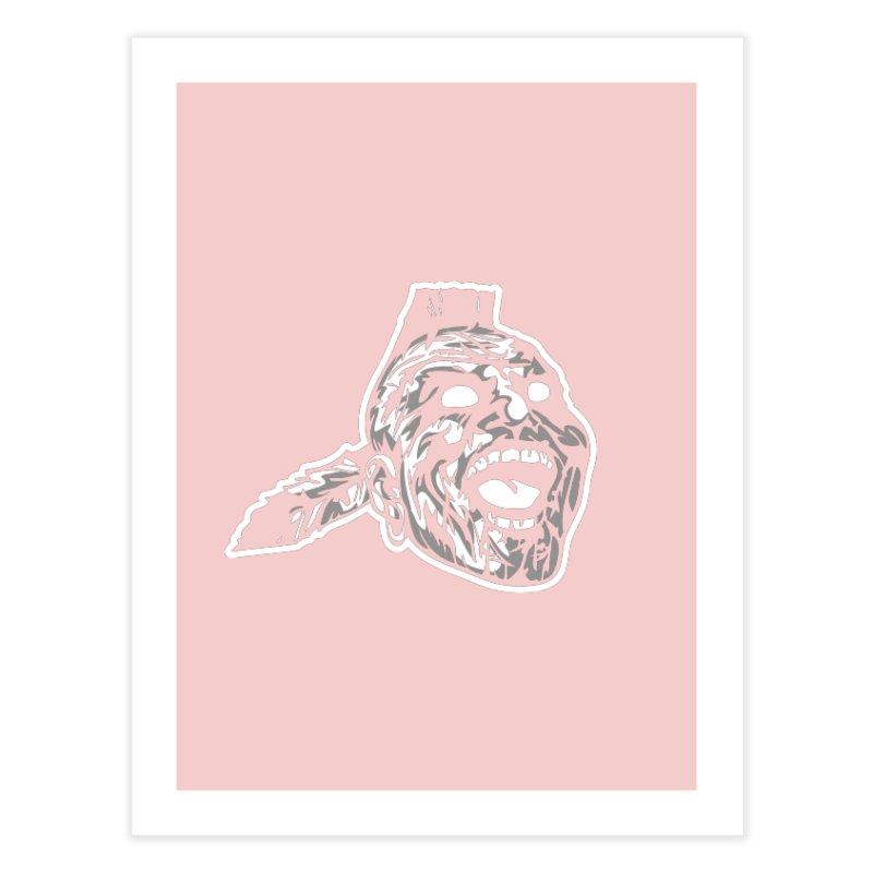 Krang Slimeball   by MattAlbert84's Apparel Shop