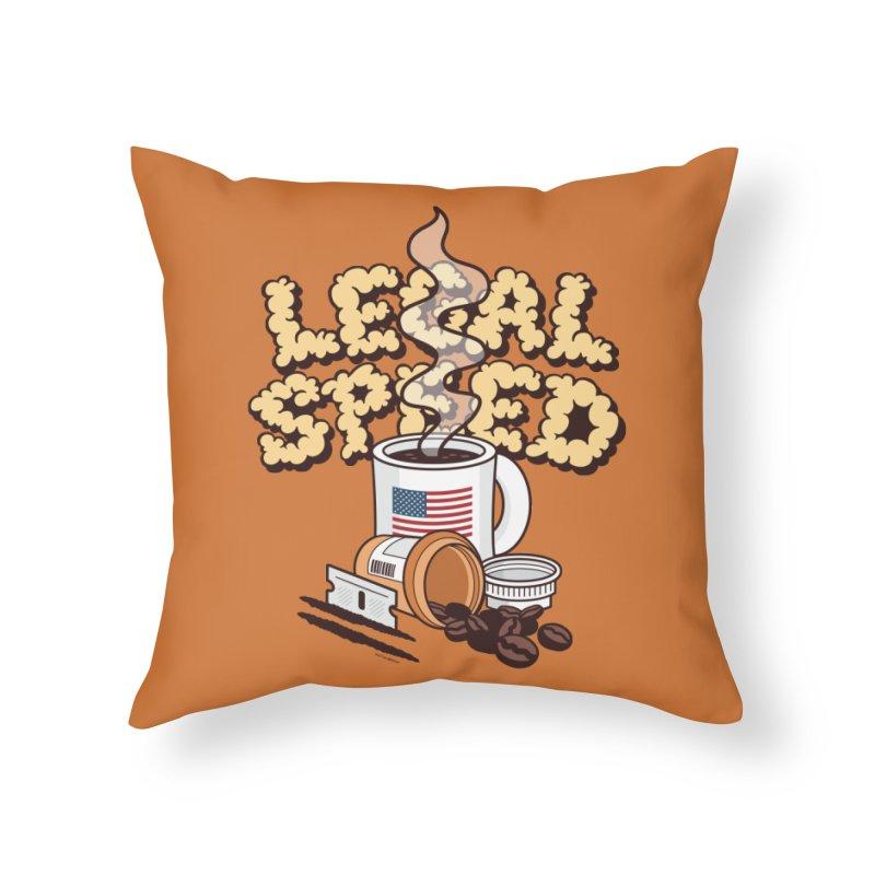 Legal Speed   by MattAlbert84's Apparel Shop
