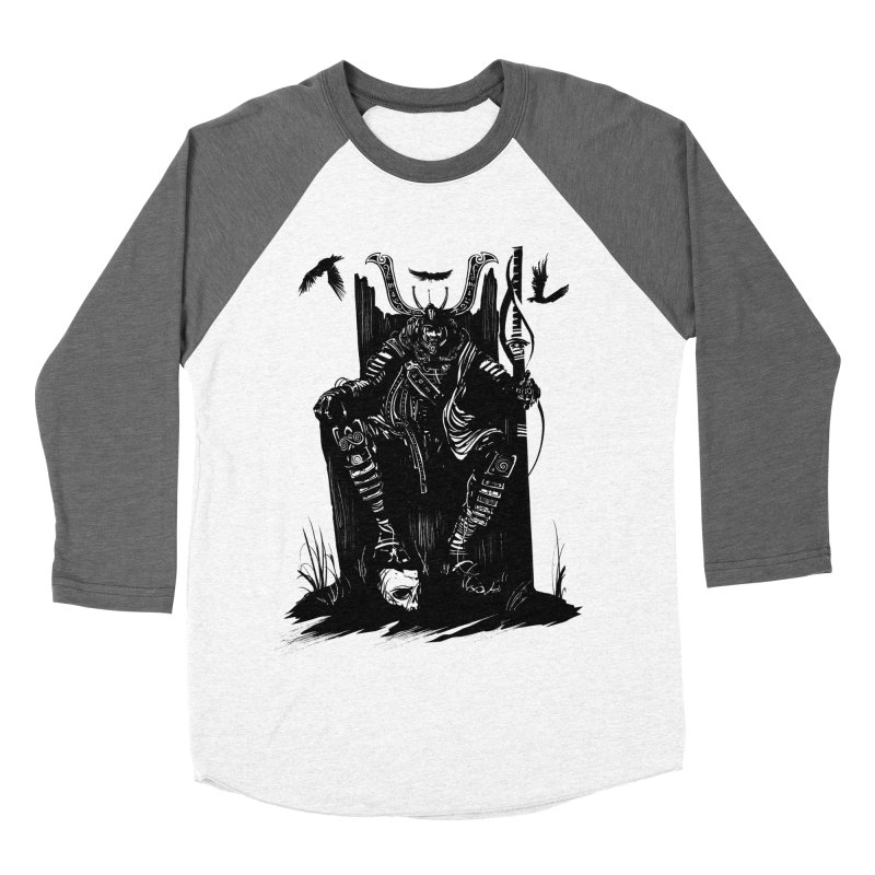 Lord   by Matt Griffin Apparel
