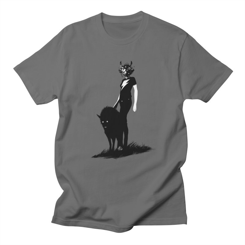 The Endling    by Matt Griffin Apparel