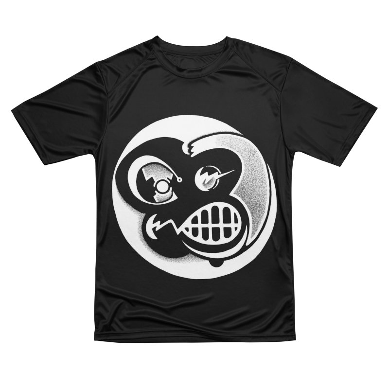 Women's None by T-shirts, Apparel, Phone Cases +
