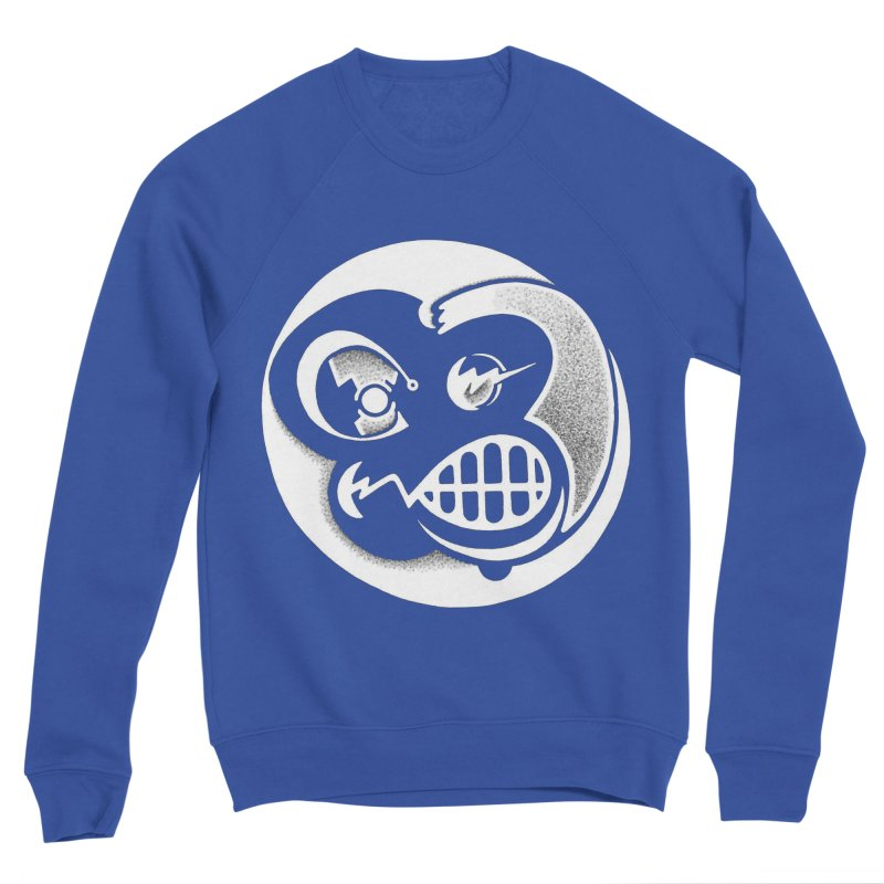 Billy (Reverse) Men's Sweatshirt by T-shirts, Apparel, Phone Cases +
