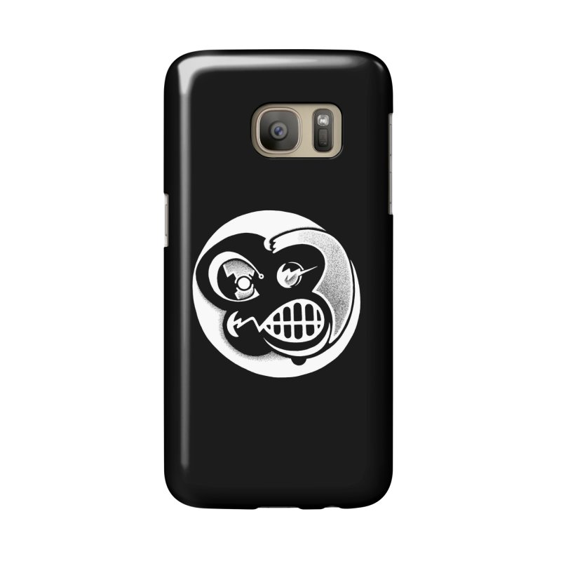 Billy (Reverse) Accessories Phone Case by T-shirts, Apparel, Phone Cases +
