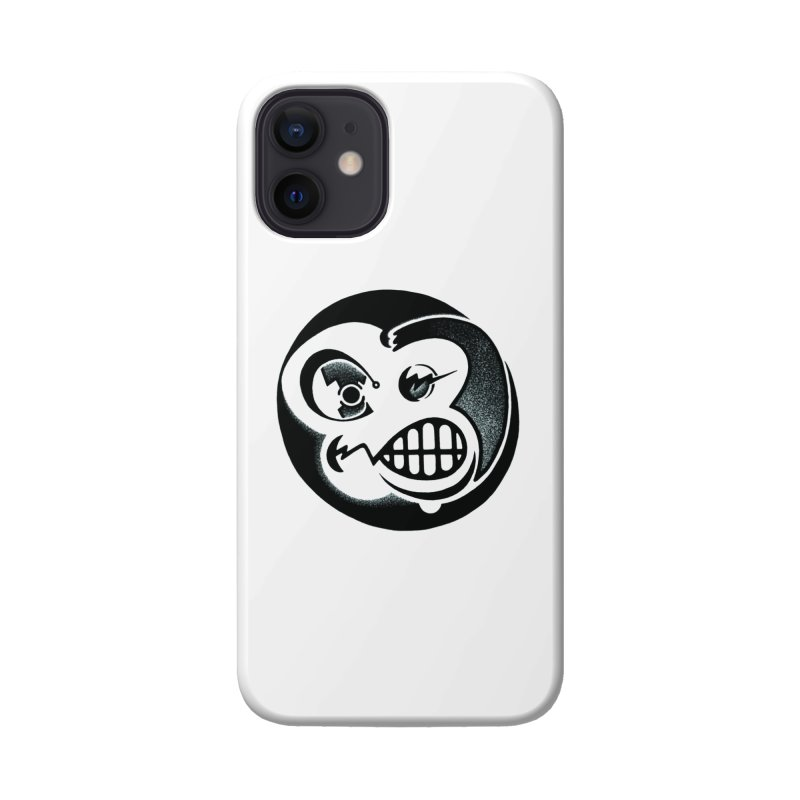 Accessories None by T-shirts, Apparel, Phone Cases +