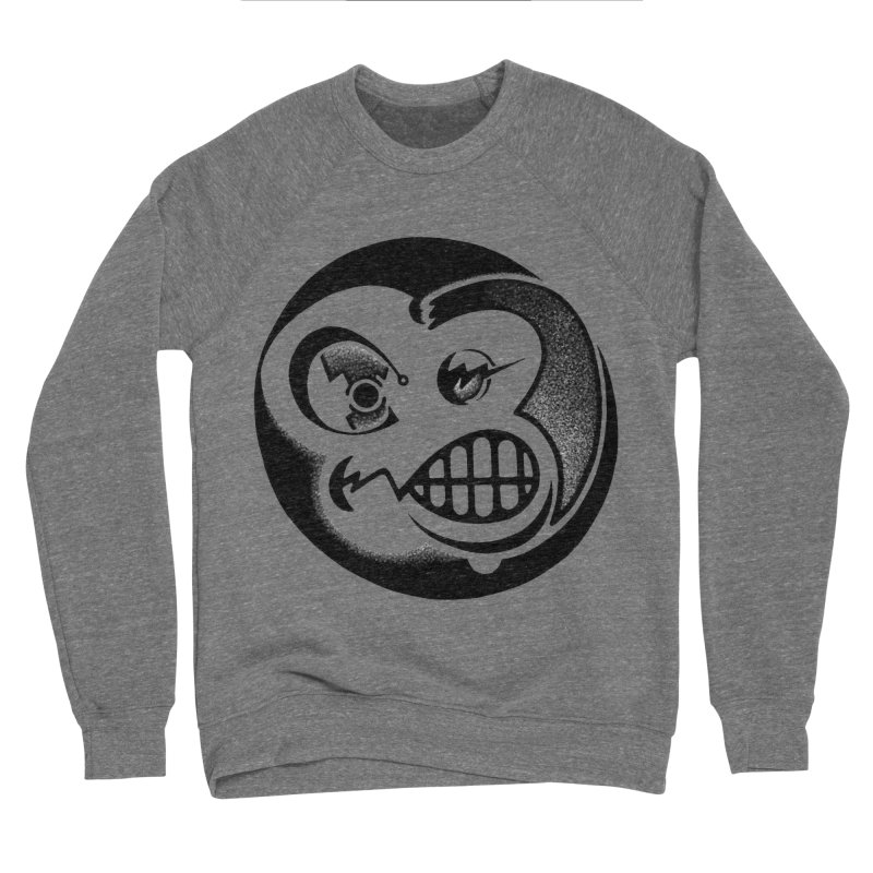 Billy Men's Sweatshirt by T-shirts, Apparel, Phone Cases +