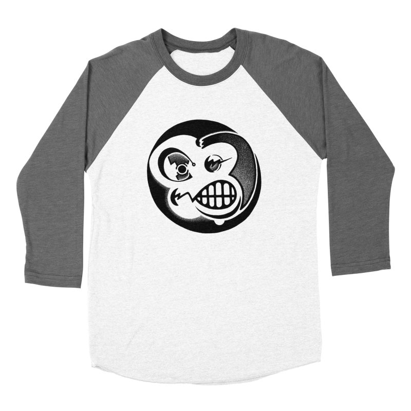 Billy Men's Longsleeve T-Shirt by T-shirts, Apparel, Phone Cases +