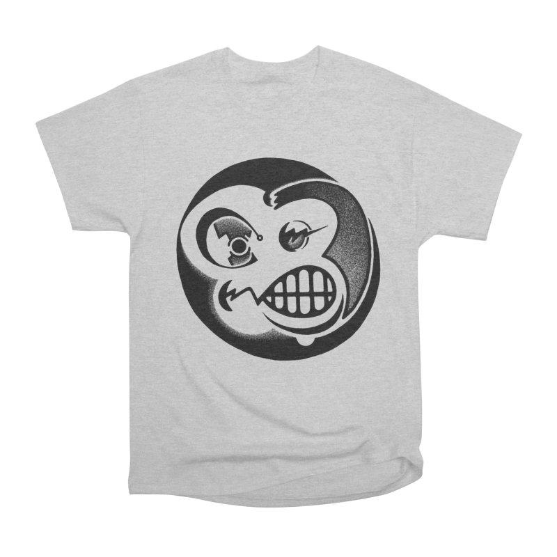 Billy Men's Classic T-Shirt by thrdlss.com -- T-shirts, Apparel, Phone Cases +