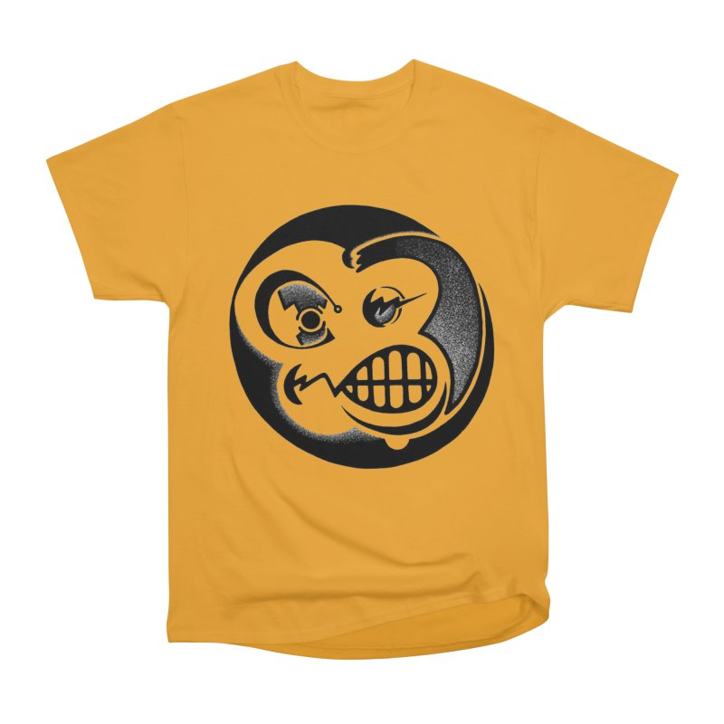 Billy Men's Heavyweight T-Shirt by T-shirts, Apparel, Phone Cases +