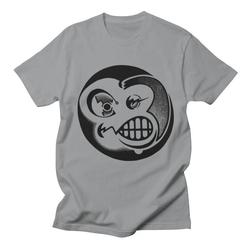 Billy Men's Regular T-Shirt by T-shirts, Apparel, Phone Cases +