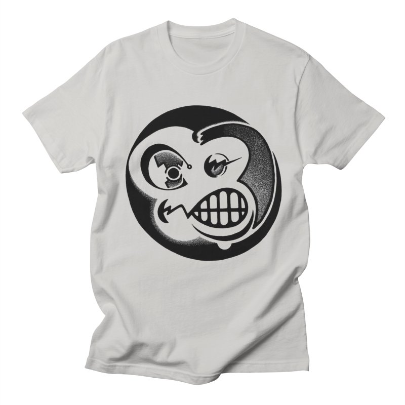 Billy Men's T-Shirt by T-shirts, Apparel, Phone Cases +